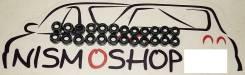 Маслосъемные колпачки. Nissan Stagea Nissan Skyline GT-R Двигатель RB26DETT