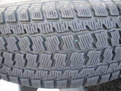 215/70/R16 Комплект зимних колес очень дешево!