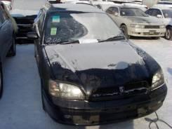 Subaru Legacy. BH5, EJ20
