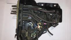 Блок клапанов автоматической трансмиссии. Subaru Legacy B4, BE9, BE5, BEE, BE, BH