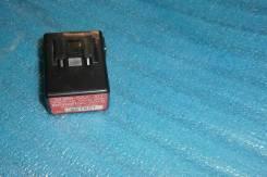 Блок иммобилайзера. Honda Fit, GD1