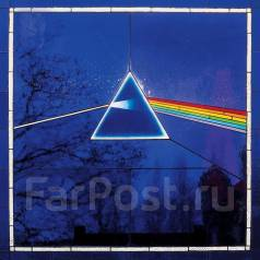 Pink Floyd - The Dark Side of the Moon (SACD/фирм. ). Под заказ