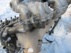 Двигатель в сборе. Toyota Mark II Двигатель 1GEU. Под заказ