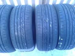Bridgestone, 225/50R16