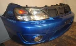 Ноускат. Subaru Legacy B4, BE9, BE5, BEE, BE, BH. Под заказ