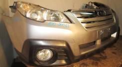 Ноускат. Subaru Legacy, BM. Под заказ