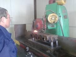 Ремонт кипящих дизелей головок снимаем и устанавливаем головки