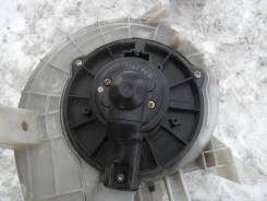 Мотор печки. Toyota Windom, MCV21MCV20 Двигатель 2MZFE1MZFE