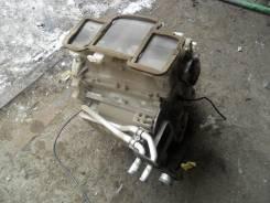 Радиатор отопителя. Toyota Windom, MCV21, MCV20 Двигатели: 1MZFE, 2MZFE