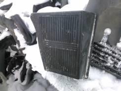 Накладка на дверь багажника. Nissan Terrano, RR50 Двигатель QD32TI