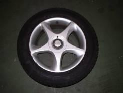 225/60R17 Комплект зимних колес очень дешево!
