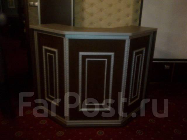 "ООО "" Макс ДВ""Изготовим любую корпусную мебель"