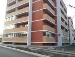 Офисные помещения. 13кв.м., 2 квартал 1, р-н центр