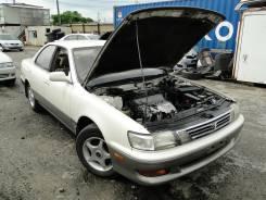 Toyota Vista. 32, 3S