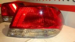 Стоп-сигнал. Mitsubishi Lancer Cedia, CS2A