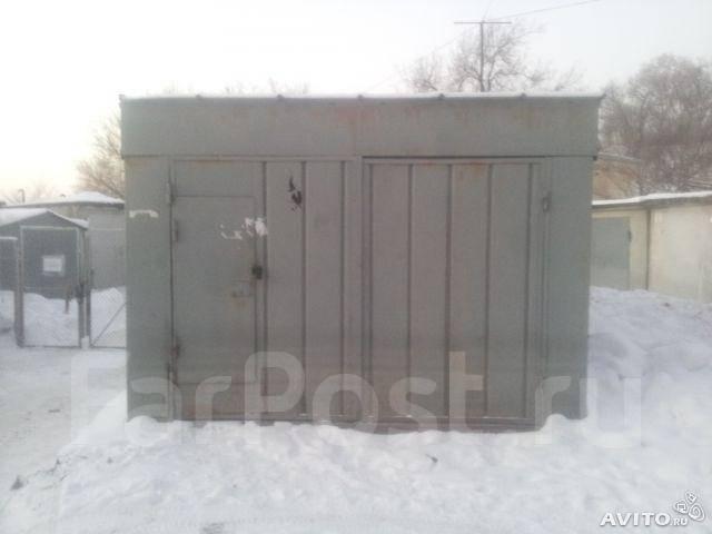 Куплю железный гараж самовывозом железные гаражи сделай сам