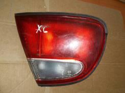 Стоп-сигнал. Mazda Xedos 6. Под заказ