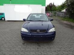 Для Opel Astra G 1998-2004 г. в запчасти б/у
