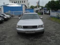 Для Audi A8 1998 г. в. запчасти б/у