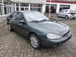 Для Ford Mondeo 2 1998 г. в запчасти б/у