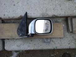 Зеркало заднего вида боковое. Daihatsu Atrai
