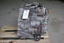 АКПП на Двигатель D16A. Установка. гарантия до 6 месяцев!