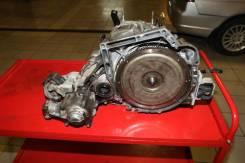 АКПП на Двигатель F23A. Установка. гарантия до 6 месяцев!