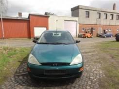 Для Ford Focus 1 1998-2004 г запчасти б/у