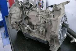АКПП на Двигатель  1GR-FE. Установка. Гарантия до 6 месяцев!