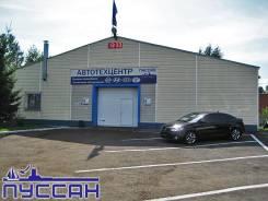 Ремонт Двигателей, КПП, электрики, подвески, шиномонтаж