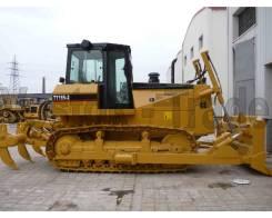 HBXG. Продаём Бульдозер Shehwa TY165-2 Новый, 9 700куб. см.