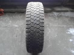 Bridgestone Blizzak Extra PM-30. Зимние, 10%, 1 шт
