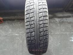 Goodyear Ice Navi. Зимние, без шипов, износ: 5%, 1 шт
