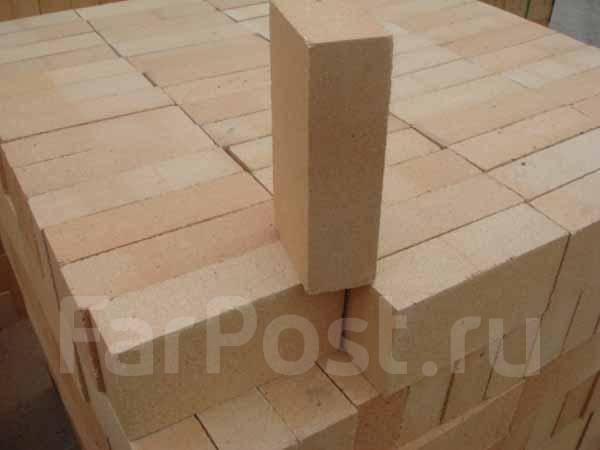 Кислотоупорный бетон применение