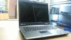 """Dell. 15.6"""", ОЗУ 2048 Мб, WiFi, Bluetooth"""