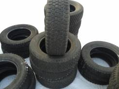 Dunlop Graspic s100, 195/60R14