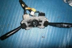 Блок подрулевых переключателей. Toyota Ipsum, SXM10