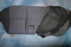 Сиденье. Mitsubishi Pajero iO, H76W Двигатели: 4G93, GDI