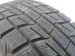 Bridgestone Blizzak Revo1. Зимние, без износа, 2 шт