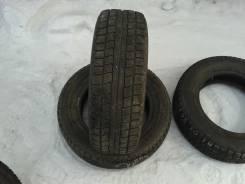 Bridgestone Blizzak MZ-02, 195/60r14