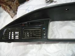 Часы. Toyota Carina ED, ST182 Двигатель 3SFE
