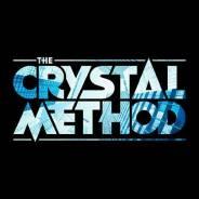 The Crystal Method: Crystal Method (2014/Audio CD /фирм. ). Под заказ