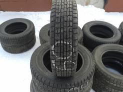 Goodyear Ice Navi Zea. Зимние, износ: 5%, 4 шт