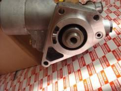 Клапан тнвд. Isuzu Bighorn, UBS73GW, UBS73DW, UBS73 Двигатель 4JX1