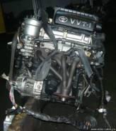 Продам контрактный двигатель 1sz