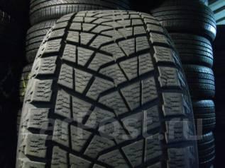 Bridgestone. Зимние, износ: 20%, 4 шт