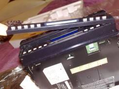Продам или меняю dvd resiver JVC kw 7001 dvd original
