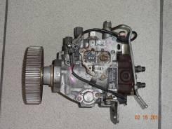 Топливный насос. Mazda Bongo, SKF2V Mazda Bongo Van, SKF2V Двигатель RF