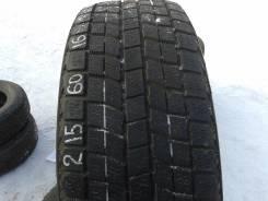 Bridgestone Blizzak MZ-03. Зимние, износ: 10%, 2 шт