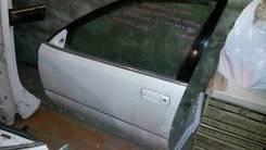 Дверь передняя левая Aristo Jzs 160,161; Lexus GS 300 98-05